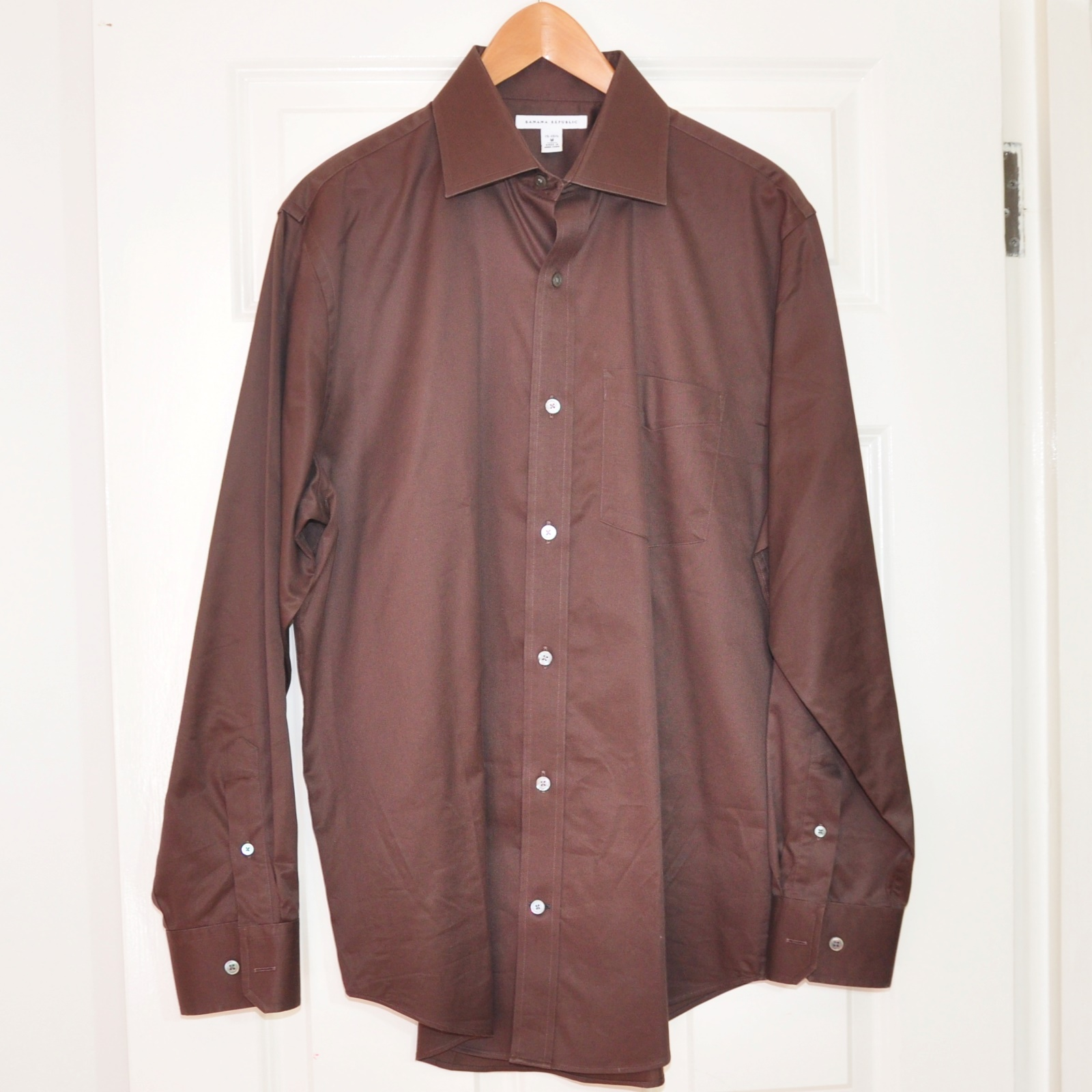 Stiff collar polo shirts for Stiff collar polo shirt
